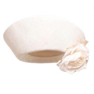 Piers Atkinson Hat