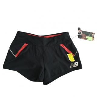 New with tags New Balance Workout Shorts
