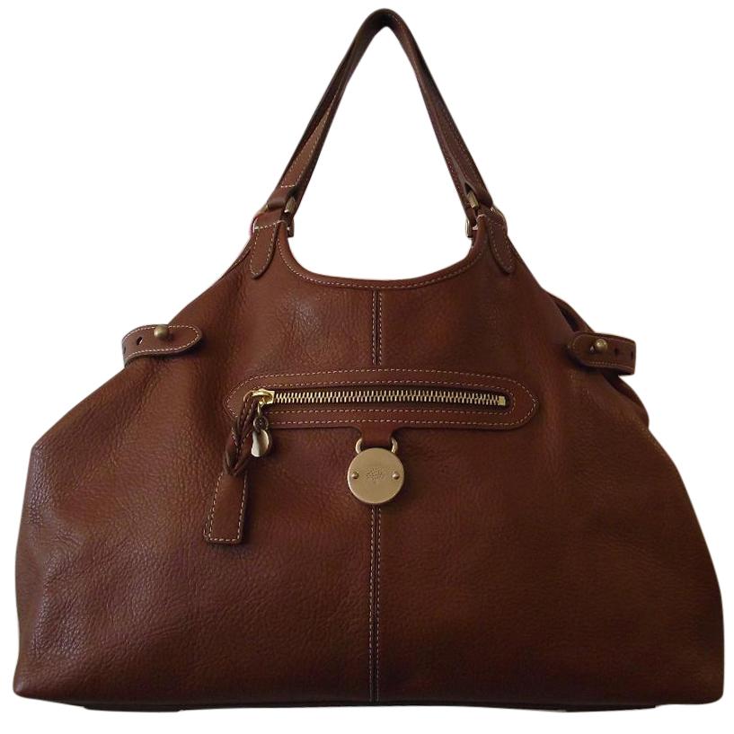 ... black deep embossed croc print leather mulberry shoulder bag d21bf  bdbb5  50% off mulberry somerset tote bag hewi london da9f0 911ac ef7c0d718822e