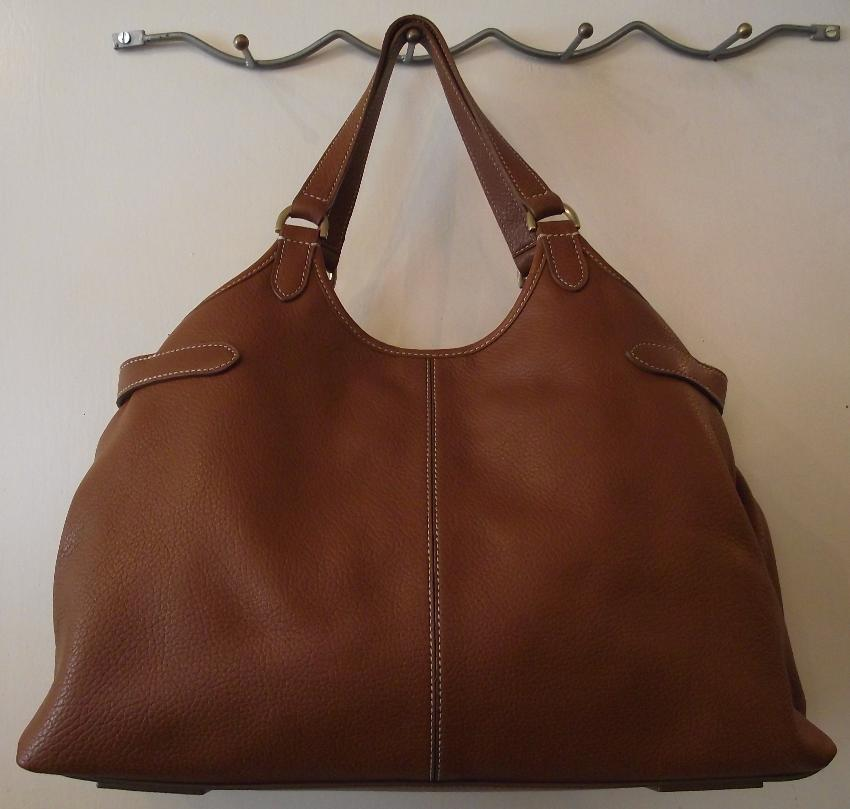 discount mulberry somerset shoulder hobo in chocolate pebbled leather sold  bd6ee 2bedc  50% off mulberry somerset tote bag hewi london 9df60 1cb12 a9f5f5eb89576