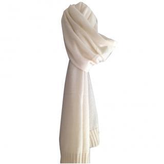 Malo cachemire scarf