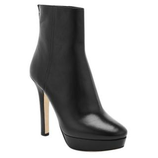 Jimmy Choo 'Magic' Ankle Boots