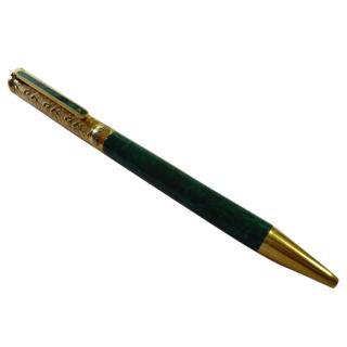 KORLOFF Ballpoint Pen