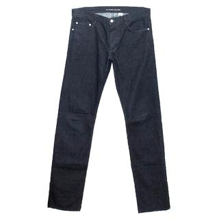 Marc by Marc Jacobs dark blue jeans