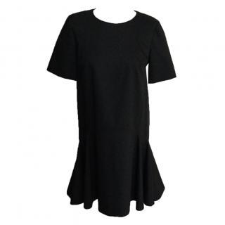 Kenzo A line dress