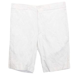 Wintle Crushed Cotton shorts