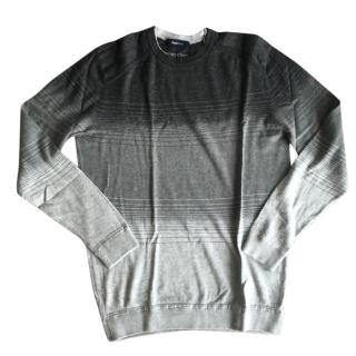 Zegna Sport Jumper Sweater