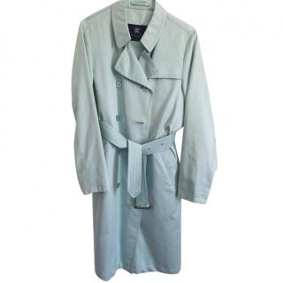 Burberry Summer/Spring Trench Coat
