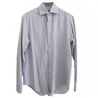 Giorgio Armani Classico Shirt