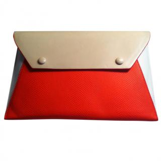 BCBGMAXAZRIA Clutch Bag