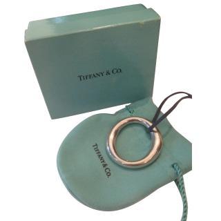 Tiffany & co. pendant