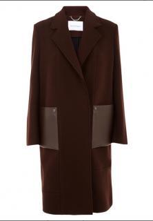 Nicole Fahri Coat