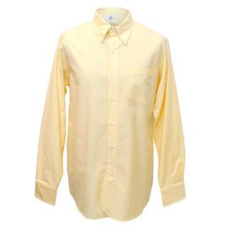 Brooks Brothers Men's Striped Shirt