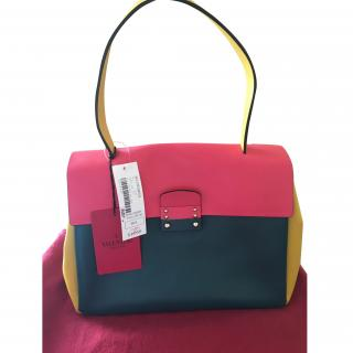 Vaentino Garavani Shoulder Bag