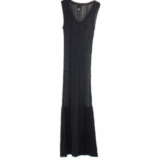 Anna Sui Elegant Dress