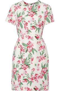 Jonathan Saunders Jodie dress