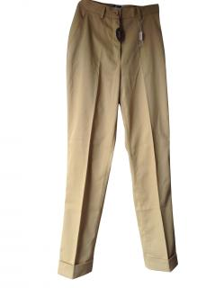 Iceberg Tailored  Trousers New