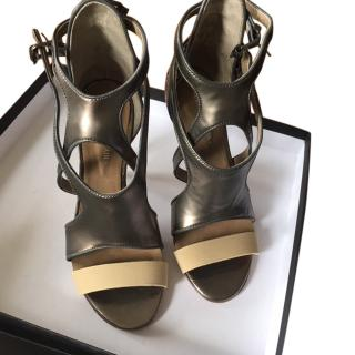 Surface to Air Open Toe  Sandals