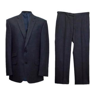 Richard James Savile Row Men's Suit