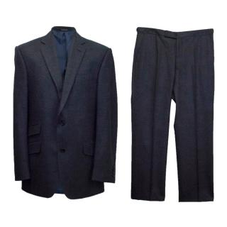 Richard James Savile Row Men's Suit