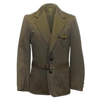 Louis Vuitton Men's Jacket