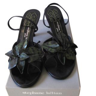 Stephane Kelian sandals