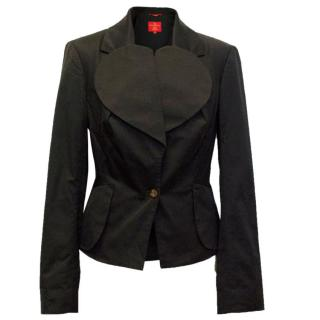 Vivienne Westwood Red Label Blazer
