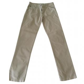 Gucci Boy's Trousers