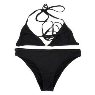 Fendi String Bikini