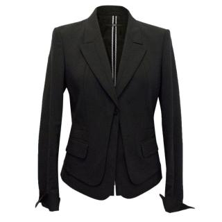 Boss by Hugo Boss Blazer