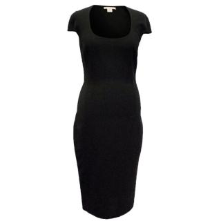 Antonio Berardi Fitted Dress