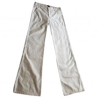 NEW Jospeh Trouser SALE