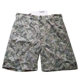 NEW Christopher Raeburn Smart Shorts LOWEST SALE PRICE