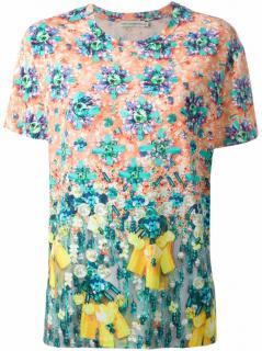 Mary Katranzou T-shirt