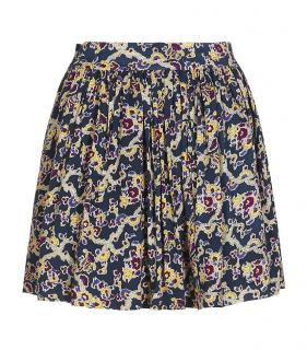 Paul and Joe Sister Skirt