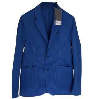 Alexander McQueen mainline men's blazer LOWEST SALE PRICE