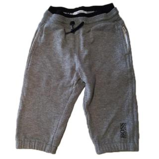 Hugo Boss Jogging bottoms