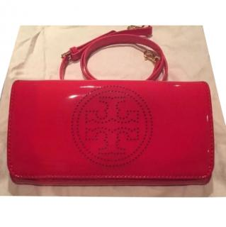 Tory Burch Mini Clutch