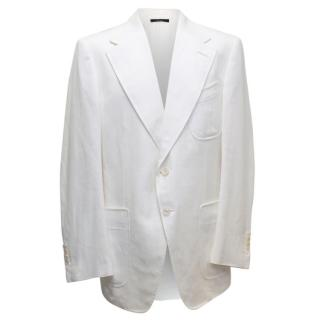 Tom Ford men's blazer