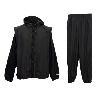Andre Agassi for Nike tracksuit