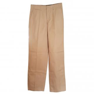 NEW Alexander McQueen mainline trouser LOWEST SALE PRICE, OPEN TO OFFERS
