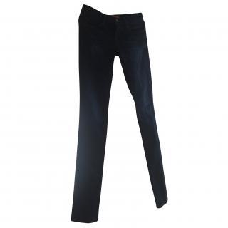 J Brand Boutique Jeans
