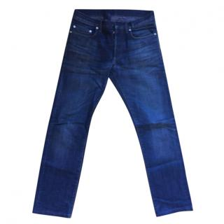 New Men's Dior Jeans W29