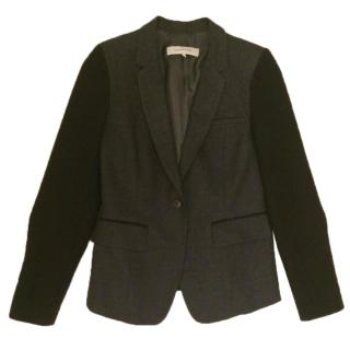 Gerard Darel jacket