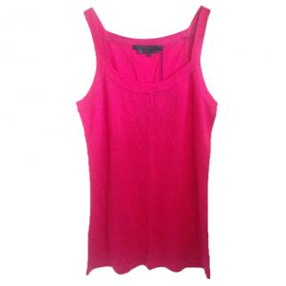 L'wreen Scott tank top