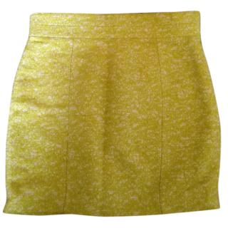 L'wreen Scott skirt