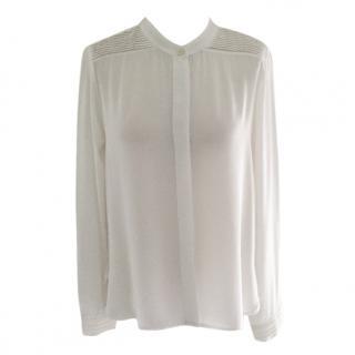 Sam Edelman blouse