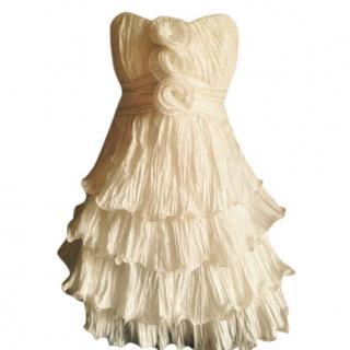 MARNI cocktail dress