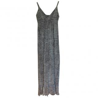 Melissa Odabash Dress