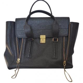 3.1 Phillip Lim Large Pashli Bag